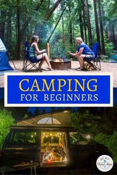 Cool camping equipment for your next adventure. Whether overnighting or taking an extended trek, Campingmaxx has the equipment you need for. Click HERE to get yours. Click HERE to get yours.