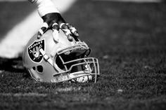 Silver and Black |Pinned from PinTo for iPad|