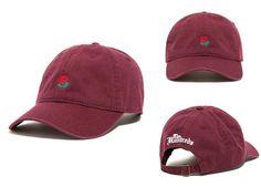 e08c4e70 yeezus yeezy boost 750 baseball cap hip hop women men the hundreds rose  snapback cap last kings trucker hat anti social club hat