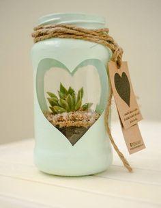 Diy Crafts To Sell, Home Crafts, Easy Crafts, Crafts For Kids, Mason Jar Crafts, Bottle Crafts, Christmas Wood, Fall Diy, Bottle Art