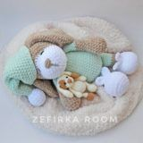 Right here you can see how to make this sweet bears amigurumi. Free amigurumi teddy bear pattern by Nelly Handmade. Crochet Teddy Bear Pattern, Crochet Dolls Free Patterns, Crochet Mouse, Crochet Bunny, Amigurumi Patterns, Free Crochet, Crochet Snowman, Plush Pattern, Crochet Parrot