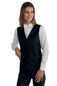 Chef Jacket Isacco Mod Enrica Alicante Short Sleeves Comfortable Light Pretty And Colorful Clothing, Shoes & Accessories