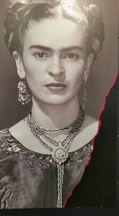 Diego Rivera, Fabric Photography, Vintage Photography, Portrait Photography, Frida Salma, Frida Tattoo, Frida Paintings, Frida Kahlo Portraits, Frida And Diego