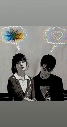 New trippy art drugs ideas Arte Dope, Dope Art, Tumblr Wallpaper, Iphone Wallpaper, Dope Kunst, Drugs Art, Marijuana Art, Medical Marijuana, Cannabis Oil