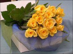 Goldstrike Rose Varieties, Cabbage, Fruit, Vegetables, Mai, Places, Wedding, Roses, Valentines Day Weddings