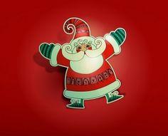 father_christmas_santa_claus-wallpaper