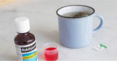 How to Treat a Cold | POPSUGAR Fitness