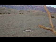 timelapse native shot :14-01-04 라스베가스레드락-04 4992x2808 30f 8bit_1