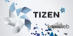 Samsung Tizen, il secondo sistema operativo per smartwatch più diffuso al mondo  #follower #daynews - https://www.keyforweb.it/samsung-tizen-secondo-sistema-operativo-smartwatch-piu-diffuso-al-mondo/