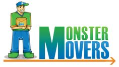 """Best Movers in Boston"""