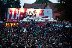 Fotojournalist Kassel | OpenFlair Eschwege http://blog.ks-fotografie.net/pressefotografie/kassel-pressefotograf-blick-ins-archiv/