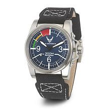United States Air Force Watches