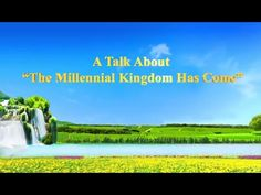 """New Heaven 