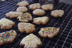 Biscuits choc'orange - Laety cuisine Biscuits, Cookies, Orange, Desserts, Blog, Battle, Advent, Bon Appetit, Food