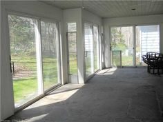 294 Old Sherman Hill Rd, Woodbury CT - Real Estate Listing - CTReal.com
