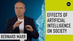In this video I answer the question whether Amazon's Alexa is considered artificial intelligence. The answer is yes, and no, but let me explain… Artificial Intelligence Technology, Positive And Negative, Positivity, Let It Be, Amazon, Amazons, Riding Habit, Optimism