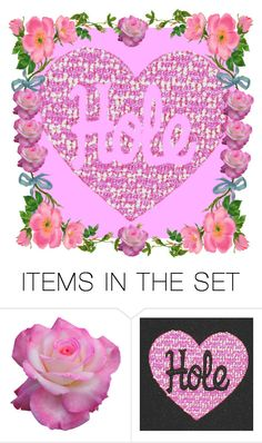 """Sin título #1309"" by samanthalovelove ❤ liked on Polyvore featuring art"