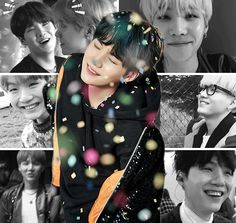 #wattpad #fanfiction An unusual collection of fluffy, funny, romantic, smutty with a subtle hint of kink Bangtan stories.  ⚠️ WARNING ⚠️  1. Handle your feels well 2. Don't read in a public place if you don't want people to think you're a crazy person giggling all by yourself; 3. And lastly, hold on to your ovaries cau...