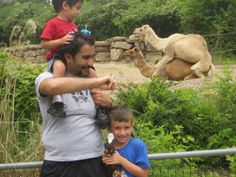 Image detail for -Awkward Family Vacation Photos | Kid Scoop