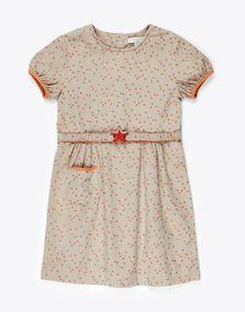 Stella McCartney SKIPPY DRESS