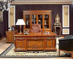 Luxury+Italian+Furniture | description dimensions price executive desk 78 8w x 39 4d
