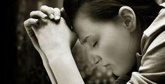 I➨ ¿Cansada de llorar por culpa de tu pareja? Esta Oracion Para Dominar A Un Hombre lo hará cambiar y tendrás la relación que siempre has soñado.