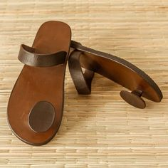 Sandals, Shoes, Fashion, Moda, Shoes Sandals, Zapatos, Shoes Outlet, Fashion Styles, Fasion