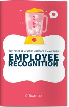 Learn everything you need to know about employee recognition and how to implement it in your team with this complete guide. Create a greater workplace now. Employee Appreciation, Teacher Appreciation Gifts, Workplace Motivation, Employee Motivation, Team Building Activities, Work Activities, Building Ideas, Employee Morale, How To Motivate Employees