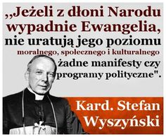 Ewangelia narodu Pope Pius Xii, Best Quotes, Nice Quotes, Roman Catholic, History, Memes, Google, Photos, Cute Quotes
