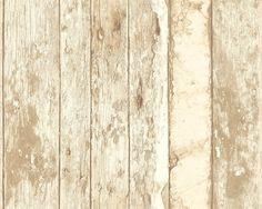 Ryan Wallcoverings Ltd - Exposed Wallpaper 10021, €42.00 (http://www.ryanwallcoverings.com/exposed-10021-wallpaper/)