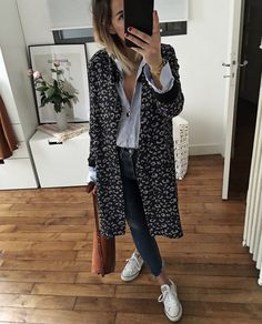 fashion blogger audreylbd.