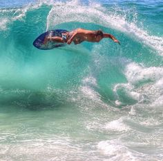 skimming, beach, island, water, tropical, tropics, warm ocean, sea shore, sea, salt life, salty, water, sand, surf culture, waves, shore break, #skimboarding #skimboard