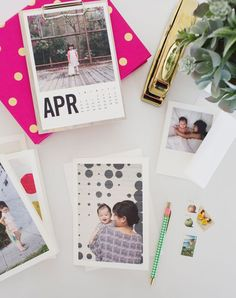@ohjoy's take on an @artifactuprsng Mother's Day.