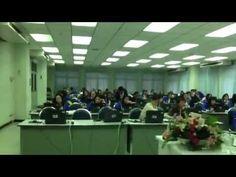 สอน Social Media for PR ให้กับสนงประกันสังคม #ssopr Social Security Office, Wrestling, Lucha Libre