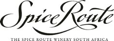 Spice Route Winery *WINE FARM *WINE TASTING *CHOCOLATIER *BILTONG AND BEER TASTING *PIZZA *GRAPPA *CBC BREWERY *KRIS&JO