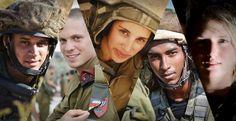 IDF diversity