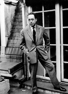 63 Best Albert Camus