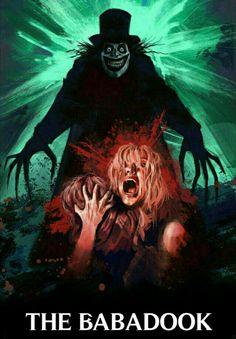 Un premier essai australien qui renoue avec les origines du cinéma d'horreur.