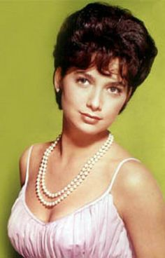 suzanne pleshette the birds