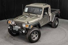 Calling all Brute photos. - Page 10 - American Expedition Vehicles - Product Forums 4x4 Trucks, Diesel Trucks, Lifted Trucks, Ford Trucks, Jeep Wrangler Pickup, Jeep Tj, Chevrolet Trucks, 1957 Chevrolet, Chevrolet Impala