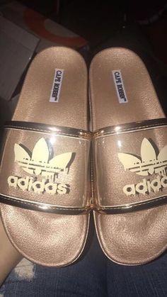 Women shoes Sneakers Fila - Women shoes Slip On Black - Women shoes Sandals Summer Fresh Shoes, Hot Shoes, Sandalias Teva, Shoe Boots, Shoes Sandals, Shoes Sneakers, Yeezy Shoes, Running Sneakers, Nike Slippers