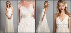 mamma mia wedding dress - Google Search