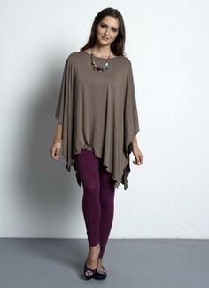 Designer Maternity Clothing | 36 Best Pregnancy Clothing Images Pregnancy Style Maternity