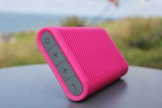 Braven 405 Bluetooth