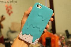 awesome iphone case that you need @Angie Arnett
