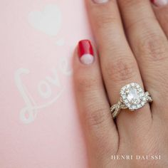 Twisted and tangled in your love.  #luxurylife #jewelry #jewelrydesigner #diamondsareagirlsbestfriend #love