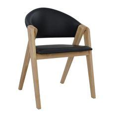 Ξύλινη Καρέκλα – BB 12 Indoor Outdoor, Chair, Furniture, Appointments, Home Decor, Bb, Products, Old Wooden Chairs, Bistro Chairs