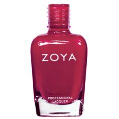 Zoya Nail Polish - Quinn ZP423 Uptown Collection