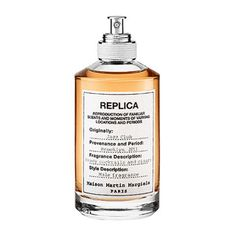 Stop and smell the best colognes for fall!