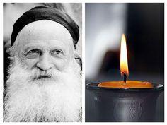 Fă din RUGĂCIUNE candelă nestinsă a inimii tale – Cuviosul Serghie Șevici Faith, Artwork, Cots, Work Of Art, Auguste Rodin Artwork, Artworks, Loyalty, Illustrators, Believe